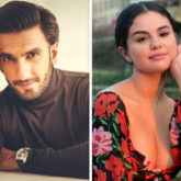 Ranveer Singh beats Selena Gomez to record over 1 billion views with his GIFs