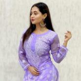 Rashami Desai bids an emotional goodbye to Naagin 4, Nia Sharma and Vijayendra Kumeria share sweet messages