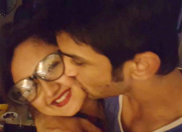 Rashami Desai opens up on Sushant Singh Rajput's death, says it's the industry's loss