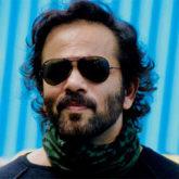 Rohit Shetty to helm Khatron Ke Khiladi – Made in India, Farah Khan to do curtain raiser