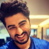 SCOOP Arjun Kapoor to be a part of Ek Villain 2