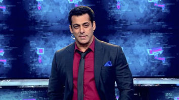 Salman Khan to begin Bigg Boss 14 in September, finds potential candidates