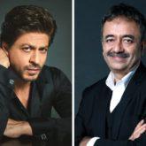 Shah Rukh Khan's immigration film with Rajkumar Hirani moves between Punjab and Canada