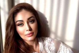 Celebrity Photo Of Shefali Jariwala