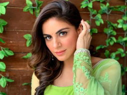 Shraddha Arya of Kundali Bhagya misses the times when there was no Coronavirus