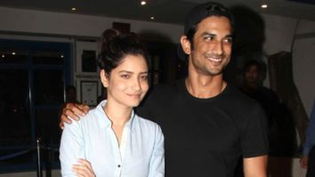Sushant Singh Rajput Death Case: Bihar Police records statements of Ankita Lokhande, cook and bank manager