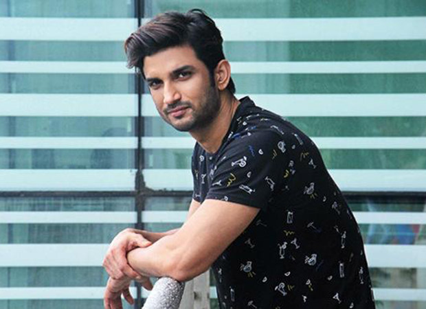 Sushant Singh Rajput For the last time, he was not jobless & desperate