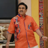 Fans react to the first episode of Taarak Mehta Ka Ooltah Chashmah with memes; say humour was off track