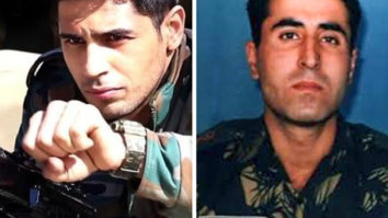 Team Shershaah pays homage to Captain Vikram Batra (PVC) on his 21st death anniversary
