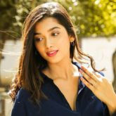 The first step is to stop calling it 'Pagalpan' says Digangana Suryavanshi on the stigma around mental illnesses