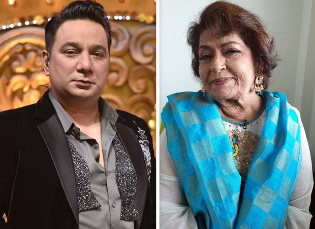 The real story behind how Ahmed Khan replaced Saroj Khan in Urmila Matondkar's Rangeela