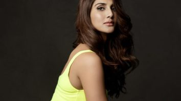 This for me is a great opportunity!, says Vaani Kapoor on being paired opposite Akshay Kumar in Bellbottom