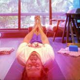 Varun Dhawan gives major fitness goals as he aces 'uttana padasana' yoga pose
