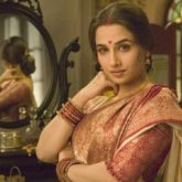 Vidya Balan got rejected 75 times for her debut film Parineeta