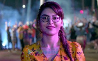 Movie Stills Of The Movie Virgin Bhanupriya