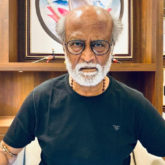 """""""Shocked to know the behaviour of few police officials in front of the magistrate,"""" writes Rajinikanth demanding justice for Jayaraj and Bennicks"""