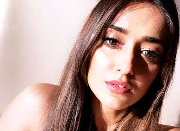 Fan aks Ileana D'Cruz about her relationship status and this is what she had to say