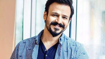 After Iti, Mandiraa and Vivek Anand Oberoi announce their second film, Rosie- The Saffron Chapter