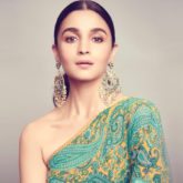 Alia Bhatt thanks The Academy for inviting her as a member; says Indian cinema is finding a well deserved platform