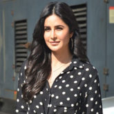 Katrina Kaif shares pictures clicked from her house; says there is beauty all around if we look