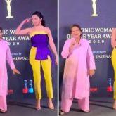 Saroj Khan's last performance was on Yaad Piya Ki Aane Lagi; video goes viral