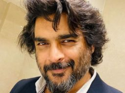 R Madhavan calls himself the worst dancer in Tamil cinema