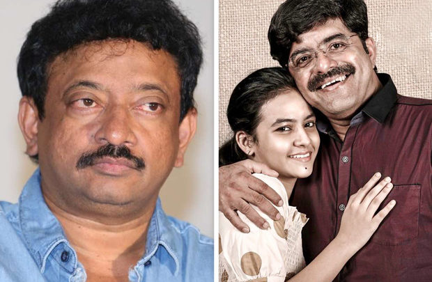 Ram Gopal Varma says case filed against him for the film Murder is based on uninformed speculations
