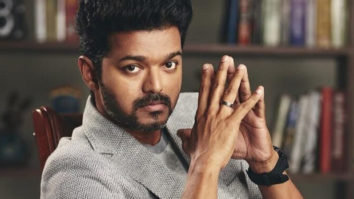 After Rajinikanth, Vijay gets bomb hoax at his Chennai residence