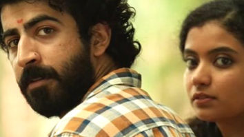 After Premam and Ayyapanum Koshiyum, Sithara Entertainment acquire rights of Malayalam film Kappela to remake in Telugu
