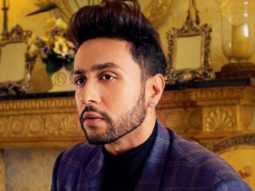 Adhyayan Suman says 14 of his films got shelved because of groupism in the film industry