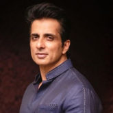 Sonu Sood to provide financial assistance to 400 families of injured or deceased migrant labourers
