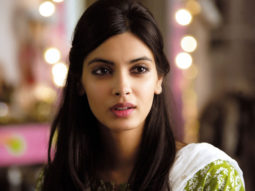 Diana Penty gives a sneak peek into the making of Cocktail as the film completes 8 years