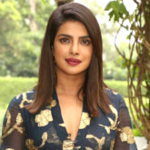 Priyanka Chopra Jonas makes a difference by supporting women lead businesses amidst the pandemic