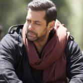 5 Years of Bajrangi Bhaijaan: Kabir Khan and the makers get nostalgic as Salman Khan starrer turns five