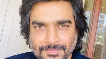 Twitter user asks Madhavan about the procedure he used to lighten his skin; actor responds