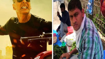 Akshay Kumar's Sooryavanshi co-actor Karthika Sahoo sells vegetables to make ends meet