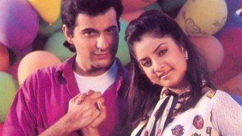 25 Years of Kartavya: Sanjay Kapoor remembers Divya Bharti who passed away during the shooting of the film