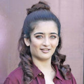 Akshara Haasan pens a beautiful note remembering her make up artist who died of COVID-19