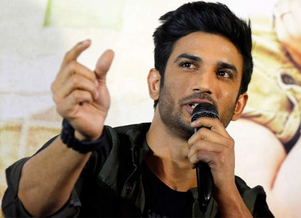 Sushant Singh Rajput's CA reveals the actor did not have the amount of money that is being claimed; says no major transaction made to Rhea Chakraborty