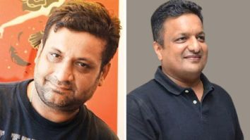 Writer Rajat Arora has completed penned Shootout 3 which will be directed by Sanjay Gupta