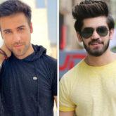 Yeh Rishtey Hain Pyaar Ke Avinash Mishra to replace Ritvik Arora in the Shaheer-Rhea starrer show