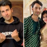 Yeh Rishtey Hain Pyaar Ke Ritvik Arora will no longer be a part of the Shaheer Sheikh-Rhea Sharma starrer show