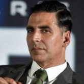 After probe order, Akshay Kumar says he had permit to travel to Nashik