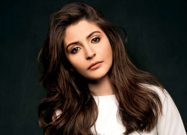 """""""People have seen enough of the formula and are done with them,"""" says Anushka Sharma"""
