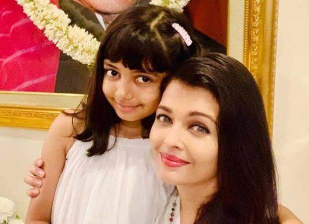 Bollywood star Aishwarya Rai and daughter hospitalised for coronavirus