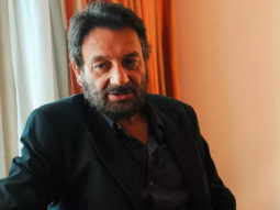 """The theatrical star system is dead,"" says filmmaker Shekhar Kapur"