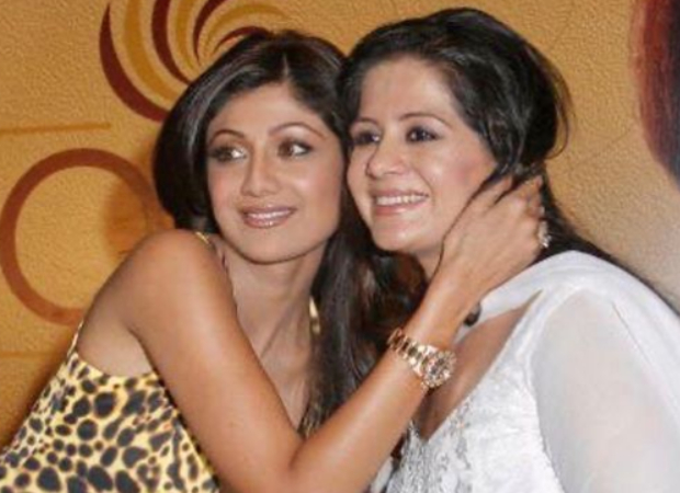 Shilpa Shetty sells her stake in IOSIS Wellness after 10 years; says she has got too much on her plate