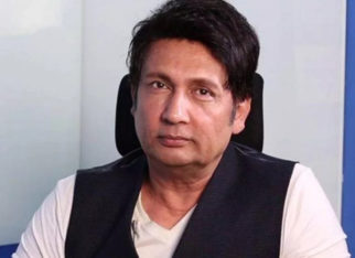 Shekhar Suman says Sushant Singh Rajput's death is being used to settle personal scores, create fake stories and useless TV debates