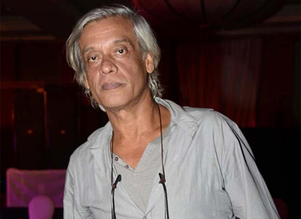 """""""It's not about heritage, but talent in Bollywood"""" - Sudhir Mishra"""