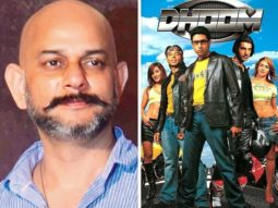 """16 Years Of Dhoom: """"We were confident at the script stage that Dhoom was an entertainer"""" - says Vijay Krishna Acharya"""